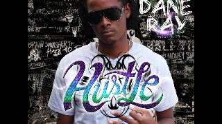 Dane Ray - Hussle (Single) Gesta Music Records - Janaury 2013   @YoungNotnice