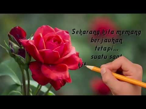 Kata Kata Cinta Romantis Buat Pacar 💕 cinta adalah apa yang dirasakan oleh HATI.
