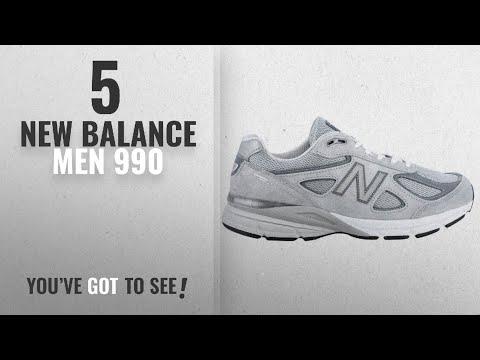 Кроссовки New Balance 740 в Ростове-на-Дону - 624 товара  Выгодные цены. c7db1a380b0