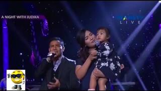 Video Judika - I don't wanna miss a thing (ASLI KEREN BANGET) download MP3, 3GP, MP4, WEBM, AVI, FLV Desember 2017