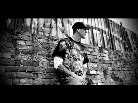 HST - Brat co za bit (Jadę, jak dzik) prod. Fleczer (Official HD Video)