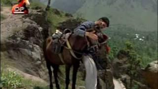 KASHMIRI MUSIC VIDEO AJAZ RAH TAP TAP REMIX.DAT