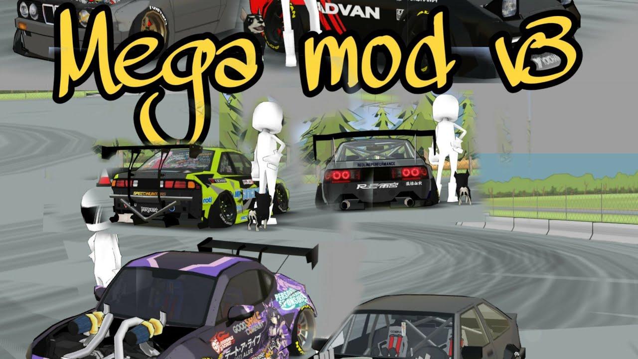 Download mod apk fr legends