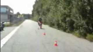 Slalom_Stoopie.3gp