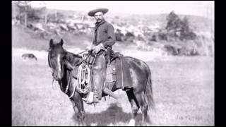 The Streets of Laredo - Lyrics Project