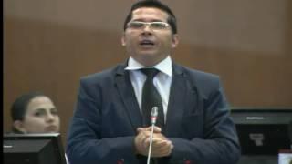 Henry Moreno - #Sesión461