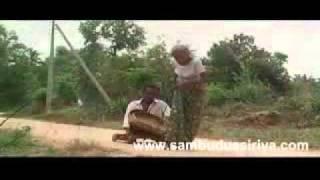 Video Amme Nube Eas - www.sambuduasiriya.com download MP3, 3GP, MP4, WEBM, AVI, FLV Juni 2018
