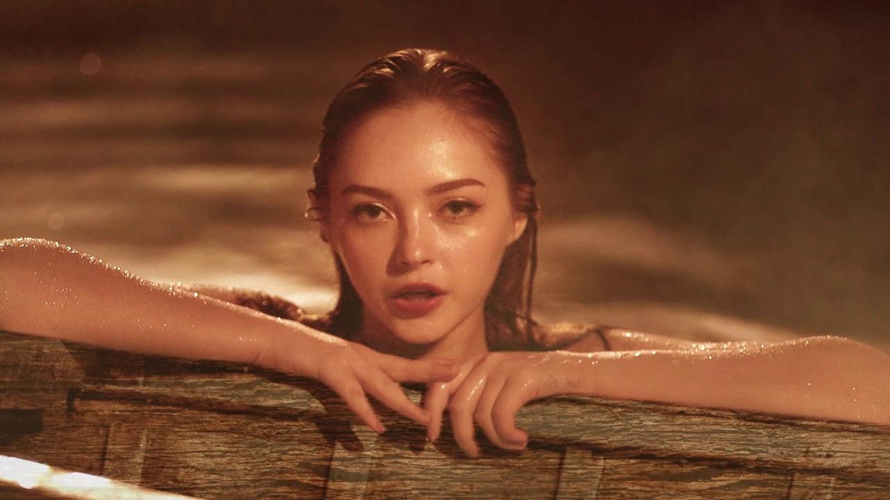 《神鬼奇航M》美人魚歌姬篇 - YouTube