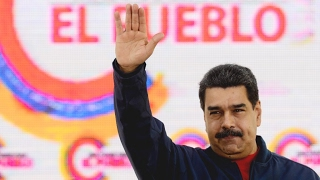 Venezuela  Diplomacy stalls as deadly protests enter third month
