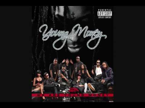 Lil Wayne ft. Drake, Gudda Gudda and Short Dawg - Pass The Dutch[HQ][FREE DOWNLOAD]