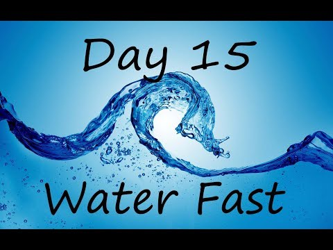14-day-water-fast-|-day-15