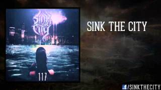 Sink the city - Terminus