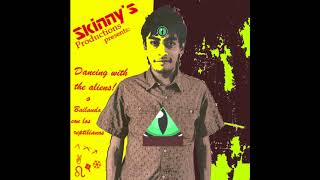 DJ Skinny Rorro - Electronic Body Music