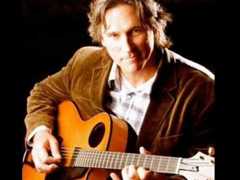 Billy Dean sings