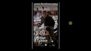 Как поставить свою музыку на звонок в Windows Phone 8.1