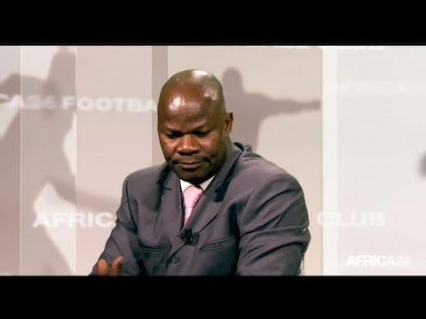 AFRICA24 FOOTBALL CLUB - A LA UNE: Bi-nationaux: un choix compliqué