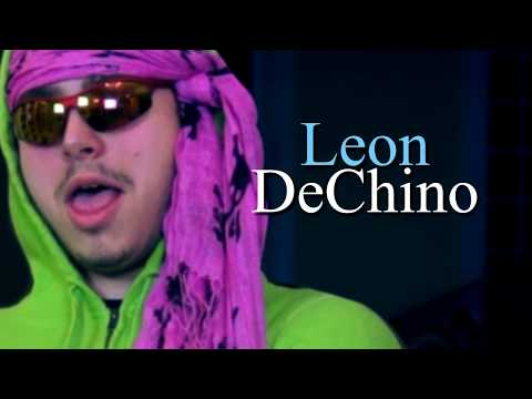 Post Malone Interview before he was famous (leon dechino and jazzy eff interview)