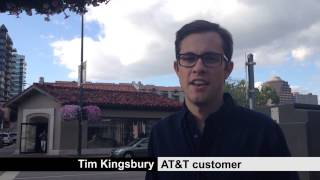 Chiming in about Sprint and T-Mobile