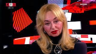 Наталія Каплун - керівник та власник центру краси та здоров