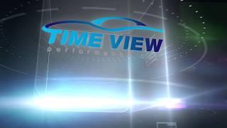 TIME VIEW 타임뷰 후방카메라 Peformace …
