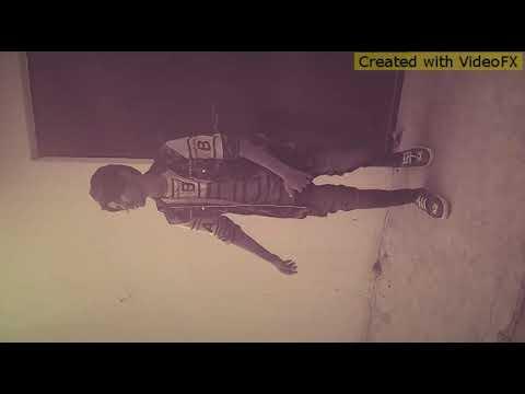 Karan Kumar Gol Gol Gala Gala Kar Diya Gol Gol Video