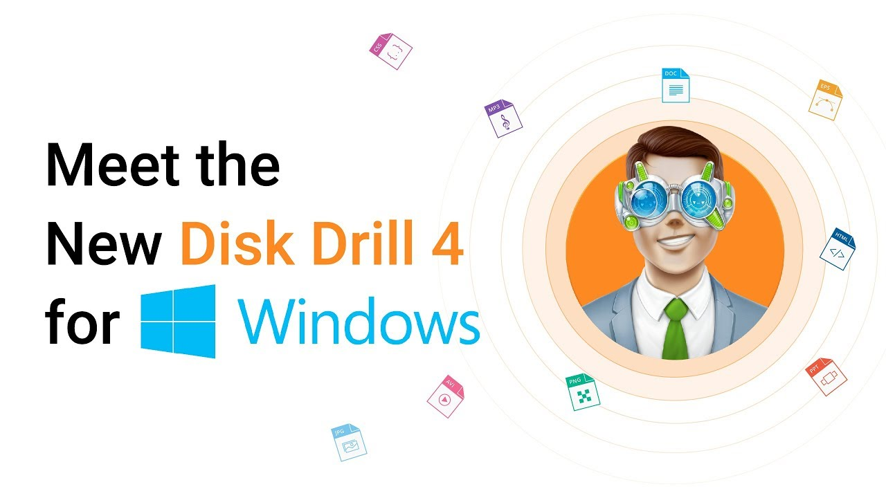 Disk Drill Pro 4.1.551 Crack [Mac-Win] Patch 2021 Torrent Serial Key