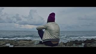 Angela Nobile - Teaser ufficiale di
