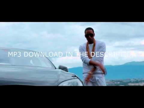 Ryan Leslie - New New |FREE DOWNLOAD MP3 IN THE DESCRIPTION!