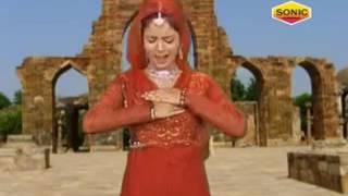 Chamak Jaye Chehra | Allah Allah Mahe Ramzan Aaya Hai |  Ramzan songs | 2016 | Sonic Islamic