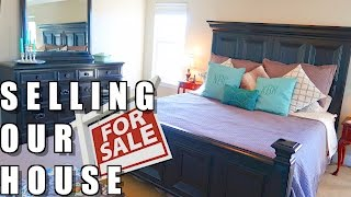 selling-our-house