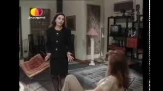 EDERA 1992 - LEONA Maria Rosaria Omaggio
