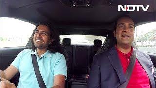 In Conversation With Rahil Ansari, Head, Audi India thumbnail