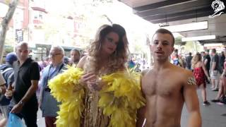cannes lions grand prix 2014 outdoor lion anz gay atms whybin tbwa melbourne australia