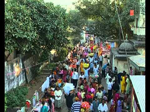 Kaanch Hi Baans Ke Bahangiya Bhojpuri Chhath Pooja Geet [Full HD Song] Chhath Pooja