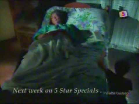FiveStar SpecialEpisode 2