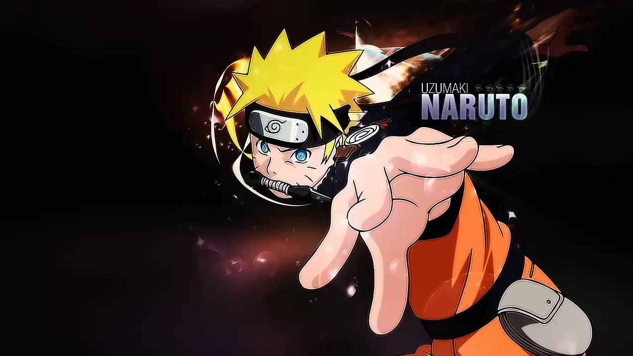 Opening 20 De Naruto Shippuden Asian Kung Fu Generation Youtube