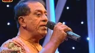 Video Nomaga Noyan Puthe Numbata Ratak Athe download MP3, 3GP, MP4, WEBM, AVI, FLV September 2018