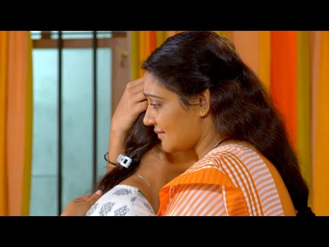#Bhramanam | Episode 225 - 24 December 2018 I Mazhavil Manorama