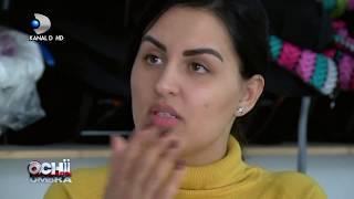 Ochii din umbra (29.04.) - Cum a reactionat sotul cand a aflat cu cine il insela sotia? Partea 2