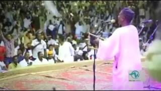 محمد النصري... معزور لو قلبي اشتهاك