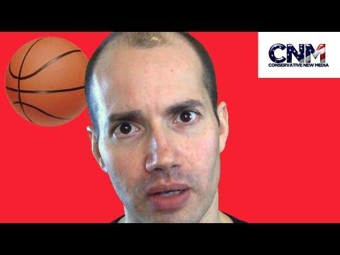 Houston Rockets Vs. LA Lakers - Kobe Bryant Vs. Jeremy Lin & James Harden - Prediction By JDV