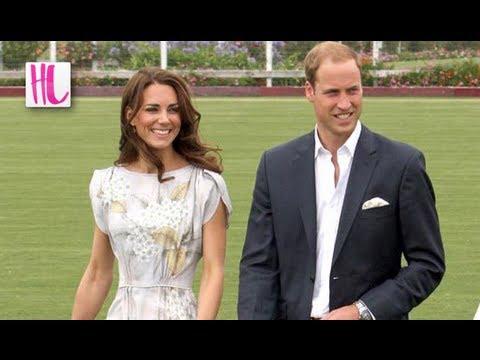 Jenny Packham On Styling Kate Middleton and Downton Abbey