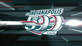 Indianapolis 500 Practice Live Streaming - Monday, May 11