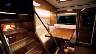 Horizon Yachts - EP69