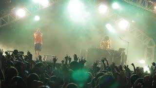 group_inou / MAYBE (LIVE)