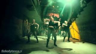 Ekipy Elimancje - Ketch a Fire | Attitude Attack vol.3 | WWW.SZKOLYTANCA.PL