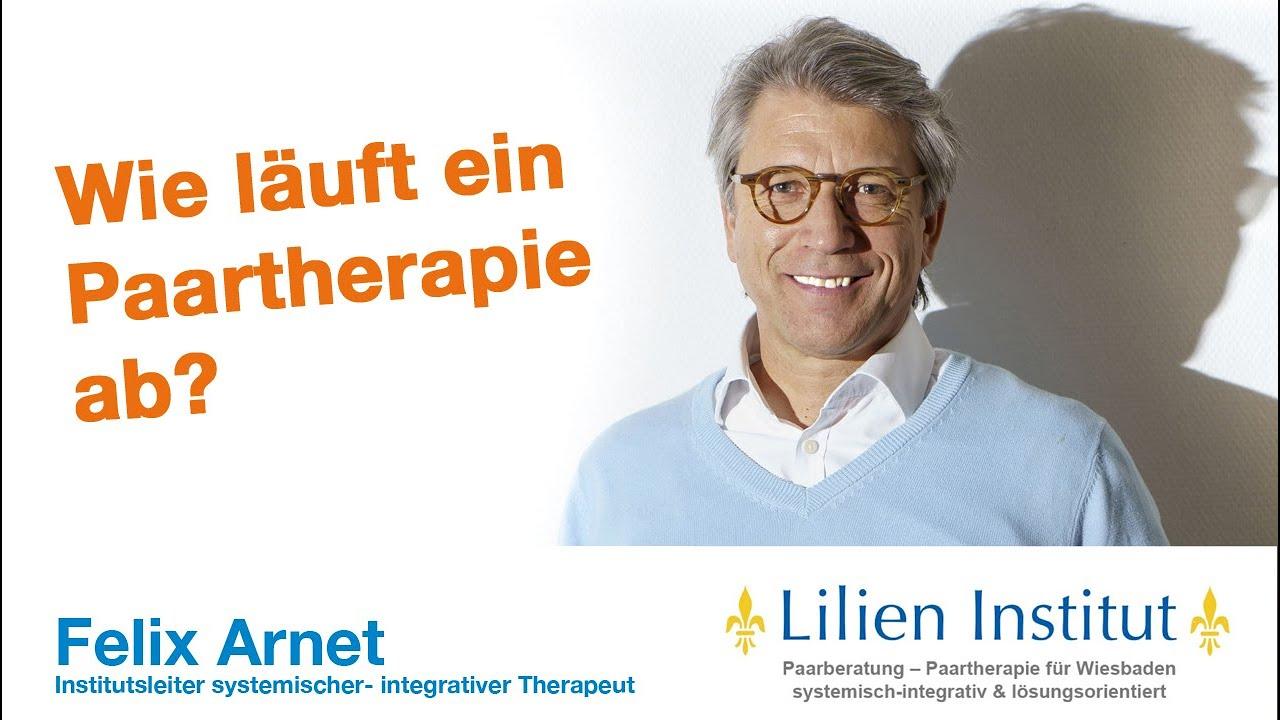 institut für paartherapie frankfurt