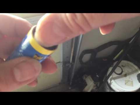 Raid fly ribbon review 4 pk Mp3
