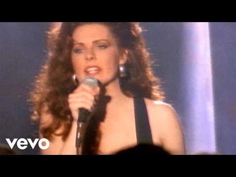 Bobbie Cryner – Daddy Laid The Blues On Me #CountryMusic #CountryVideos #CountryLyrics https://www.countrymusicvideosonline.com/bobbie-cryner-daddy-laid-the-blues-on-me/ | country music videos and song lyrics  https://www.countrymusicvideosonline.com