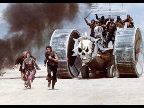 ice pirates full movie online